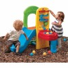 "Play Ball Fun Climber ""Step2"""